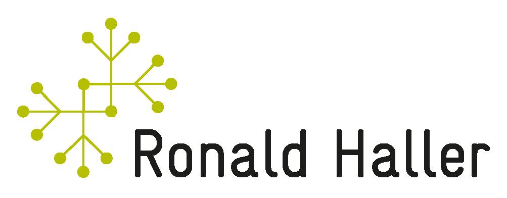 Ronald Haller